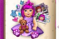 Baby Doll Kreieren