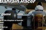 Bahrein Rennen