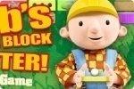 Bob der Baumeister und die Blöcke