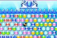 Bubble Elemente