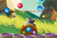 Bubble Schießen Saga Unendlich
