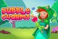 Bubble Zauber