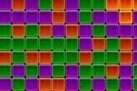 Cube Crash