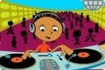 DJ Dansclub