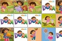 Dora Spiele Online