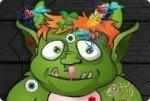 Eglige Monster