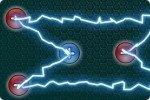 Elektrischer Kreislauf