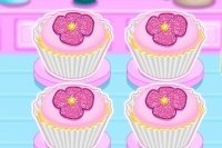 Elfen Muffins
