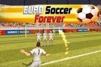 Euro Fußball für immer