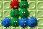 Fluffies Verbinden
