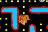 Hund Pacman
