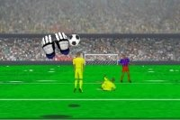 Keeper Premier League