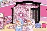 Kinderzimmer einrichten 2