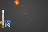 Klick Basketball
