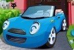 Mein tolles Auto