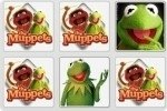 Muppets Show Memory