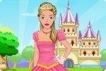 Prinzessin Kosmetik