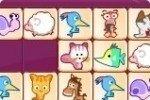 Rätsel mit Tieren