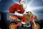 Santa Rider