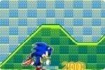 Sonic World