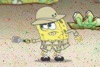 Spongebob Papperlapapp