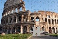Städtereise Puzzle
