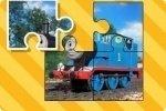 Thomas Puzzle 2