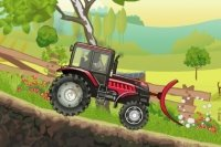 Tractor Power 2