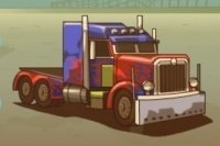 Transformers Rennen