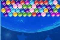 Unendliche Bubbles