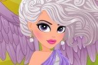 Wind Prinzessin