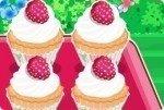 Winnie's Muffins