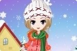 Winterkleidung 2