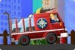 Feuerwehr Spiele