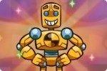 Robot Spiele