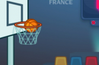 Basketball Champion