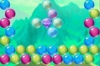 Edelstein Bubbels