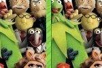 Muppets Unterschiede