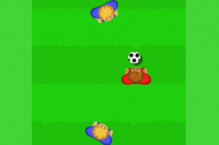 Pro Fußball