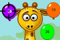 SpuQ Ballon