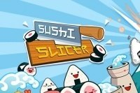 Sushi Schneider