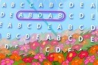 Wörterrätsel